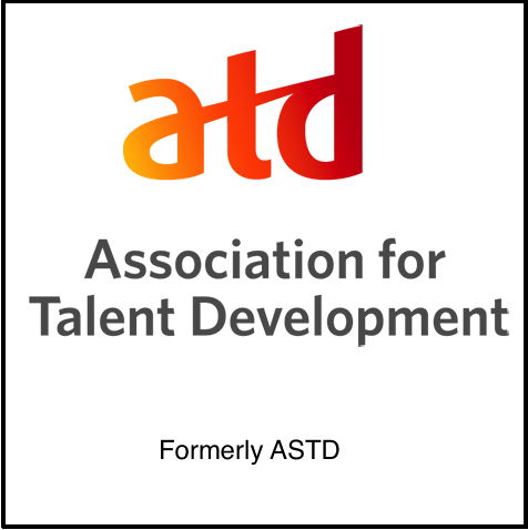 ASTD Citation for BTT Powered by OnTrac